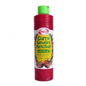 hela-curry-ketchup-delikat-300ml