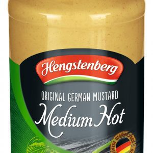 hengstenberg_mustard_medium_hot