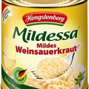 mildessa_850ml