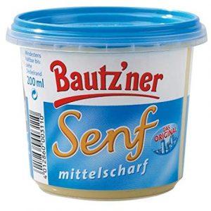 bautzner_mustard_medium_hot