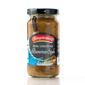 hengstenberg-ssser-senf-bayrische-art-sweet-bavarian-mustard-200ml_main-1