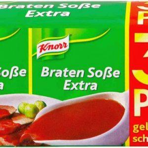 knorr_gravy_3pack
