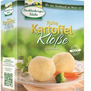 mecklenburger-raw-potato-dumplings