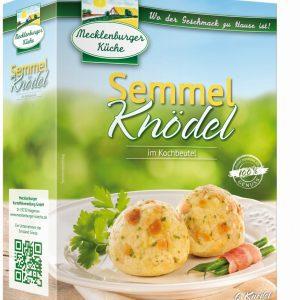 mecklenburger_semmelkndel_bread_dumplings