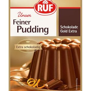 ruf_gold_extra_pudding